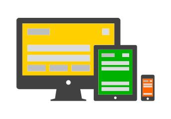 Campagne web marketing su misura per il tuo business.