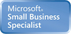 Neotek - Microsoft SBS Specialist