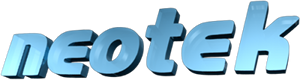 Neotek - Firenze: telefonia, informatica, internet, networking. Realizzazione siti web, assistenza informatica, risparmio telefonico.