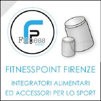 Fitnesspoint Firenze